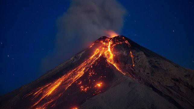 volcan-Fuego-entra-erupcion-Guatemala