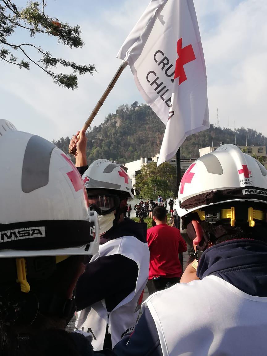 Cruz Roja Ayuda (1)