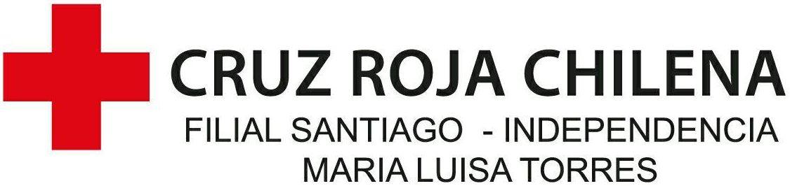 Filial Independencia - Cruz Roja Chilena
