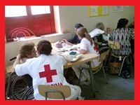 Enfermería Asistencial 2.1