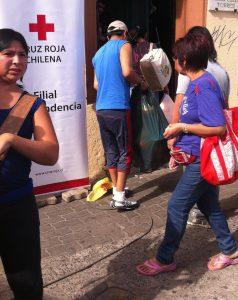 ayuda-valparaiso-2017